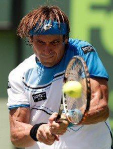 Ferrer1_Reuters