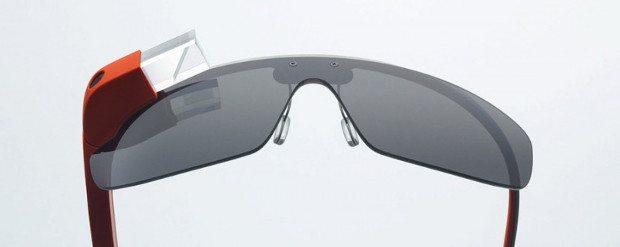 Google-Glass-620