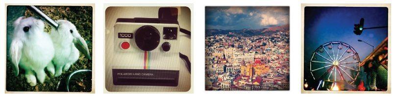 instagram1