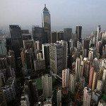 Hong Kong-reuters