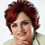 Marcela Paramo