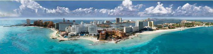 cancun_panoramica1