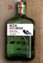 mezcal1
