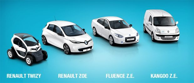 renault_electricos