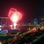 singapur-reuters