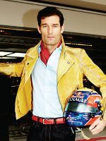 mark_webber1