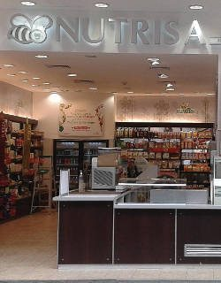 nutrisa11