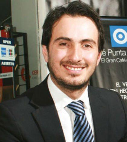 Pablo González Cid