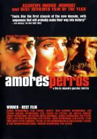 amores_perros1