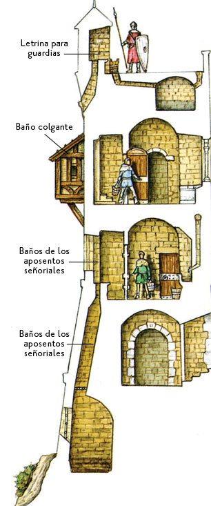 carlos8-letrina