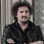 claudio_roncoli1