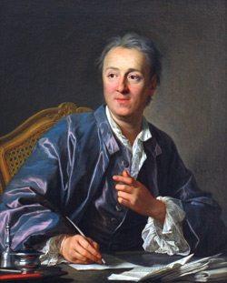 Diderot. Wikipedia.