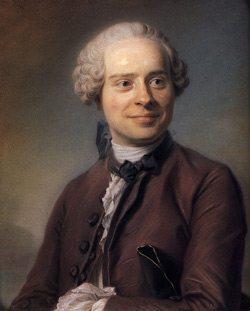 D' Lambert. Wikipedia.