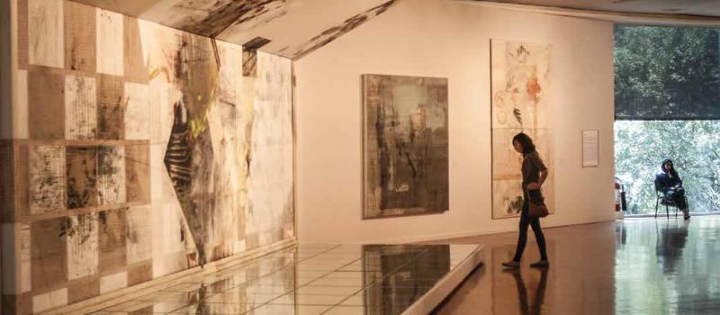 galeria1