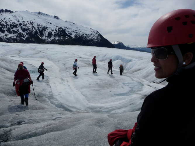 glaciar2-paulina-feltrinc