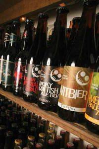 cerveza_artesanal1