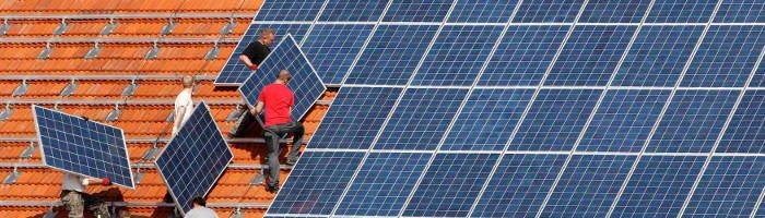 energia_solar_listaempresas1