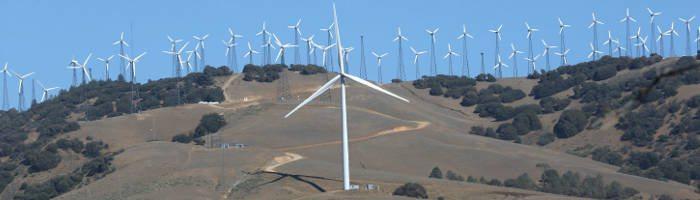 eolica_empresas_sustentables1