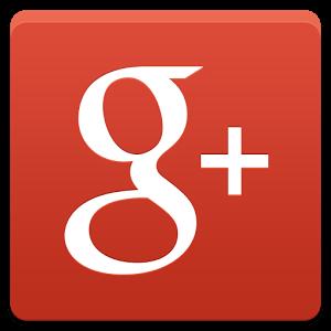 Foto: play.google.com