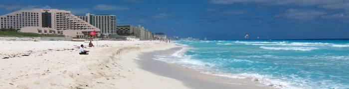 playa_delfines1