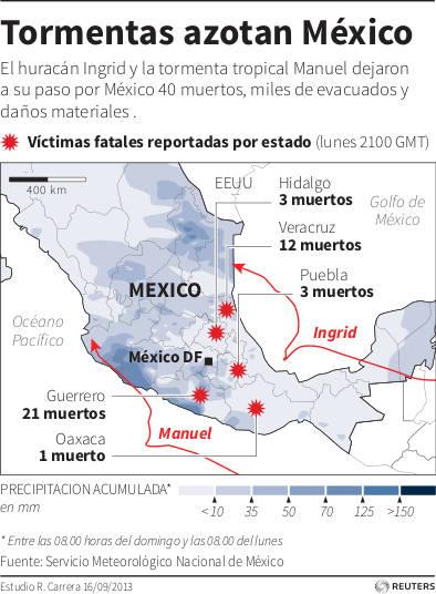 infografia_acapulco1