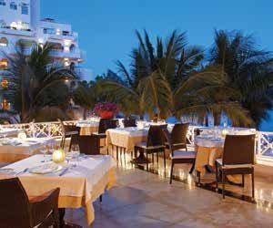 resort11_buena
