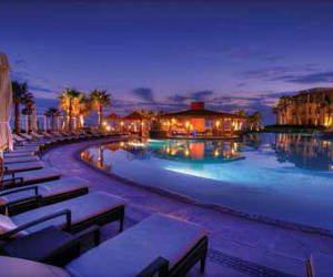 resort1_buena