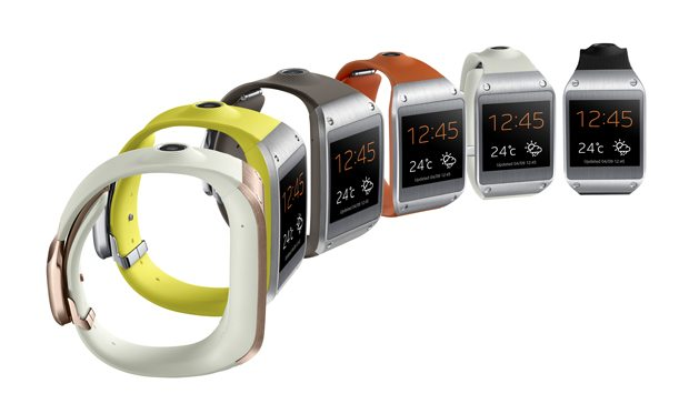 samsung_galaxy_gear_linea