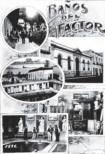 banos-factor