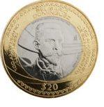 moneda_bd