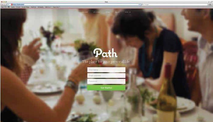 pantalla_path1