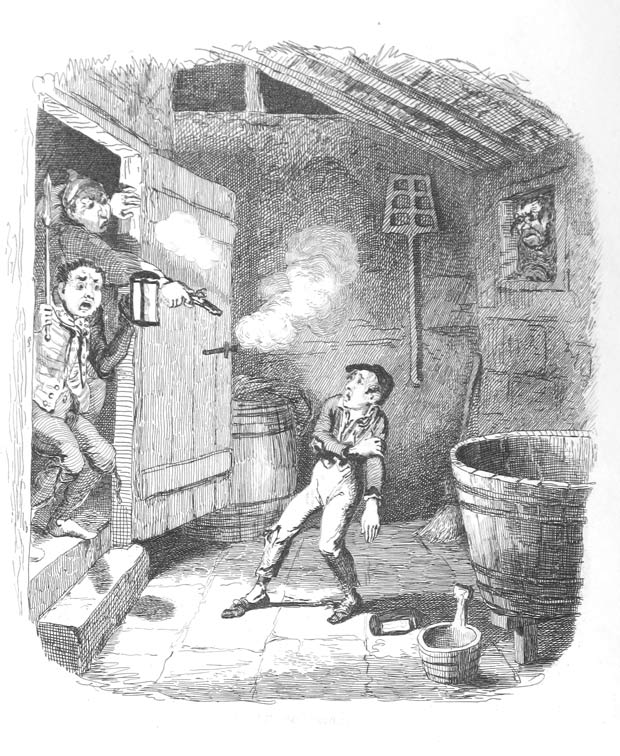 Oliver_Twist_-_Cruikshank_-_The_Burgulary