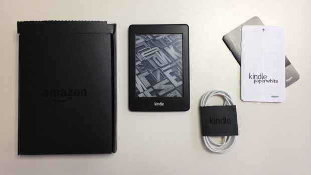 box_kindle