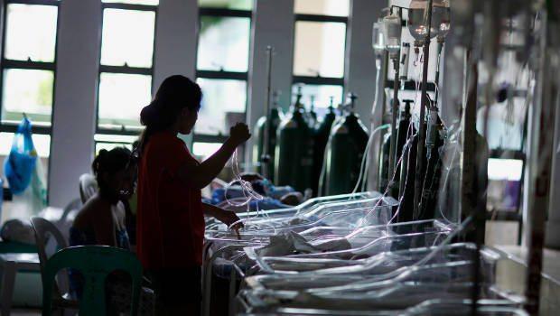 camas_hospital1