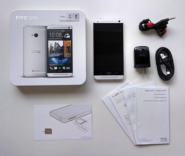 htc_unboxing