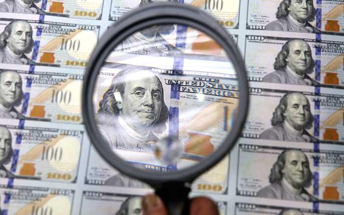 new-hundred-dollar-bill-ftr