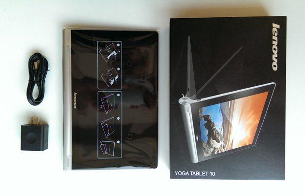 yoga_unbox
