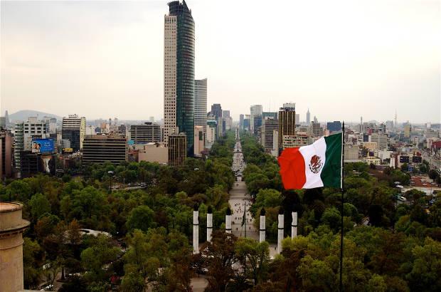 Ciudad_De_Mexico1