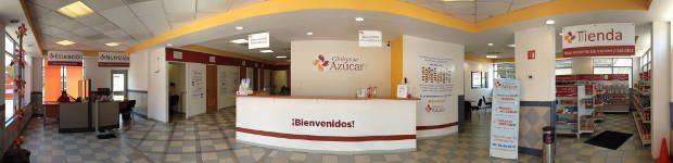 Clinicas de Azucar 21