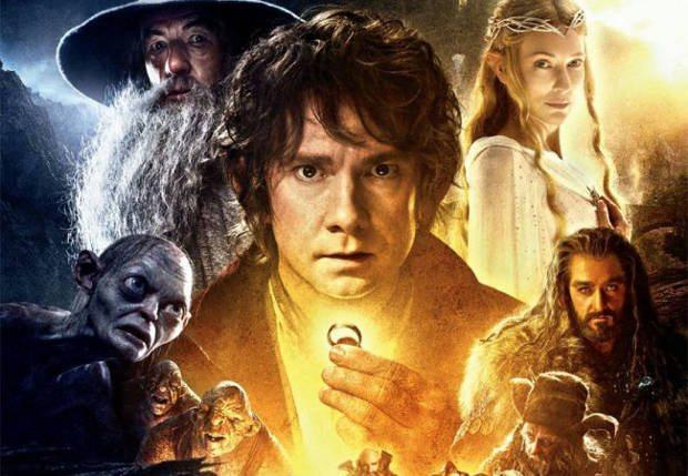 el_hobbit1