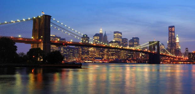 nueva_york1