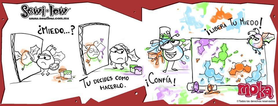 Foto: Cortesía Sewi-low