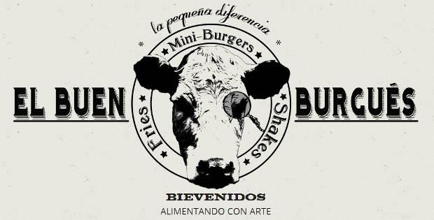 logo_buen_burgues1