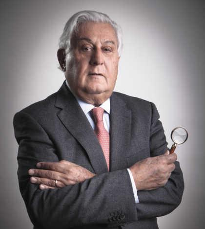 ANTONIO DEL VALLE 02