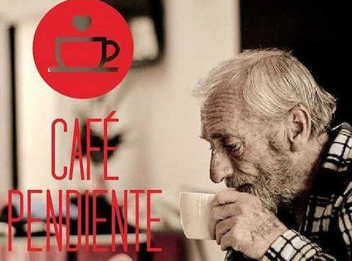 Foto: Facebook Café Pendiente México