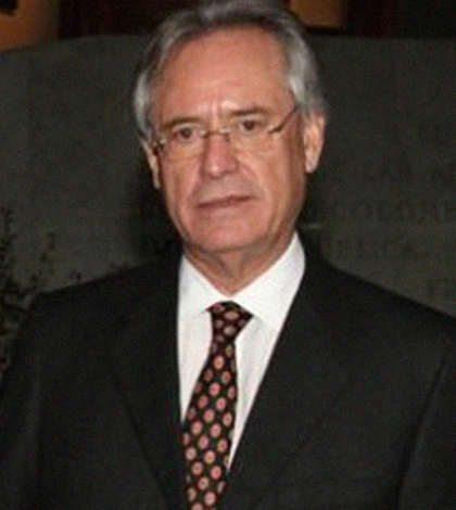 DAVID PEÑALOZA (Foto: Ale Grekoff / Masaryk TV)