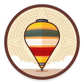 mexican_badge