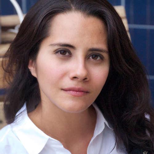 10.Mariana