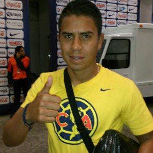 15.Juan Carlos Medina