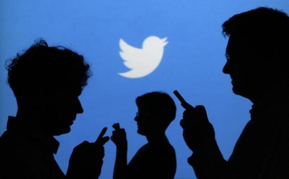 Las redes sociales y las apps seguirán en evolución. (Reuters)